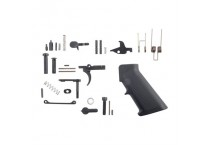 Lower Parts Kits