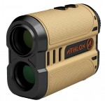 Athlon Midas Range Finder