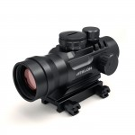 Athlon Midas BTR RD12 Red Dot
